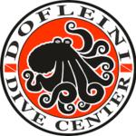 Дайвинг Центр DOFLEINI DC (Филиппины)