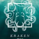 Дайвинг центр Kraken (Геленджик)