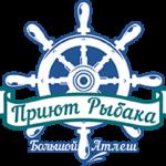 Дайвинг Центр Приют рыбака (Тарханкут/Оленевка, Крым)